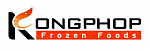 Kongphop Frozen Foods Co.